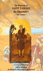 The Biography of St. Samaan the Tanner