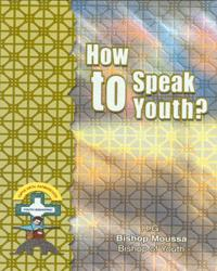 How to Speak to Youth?