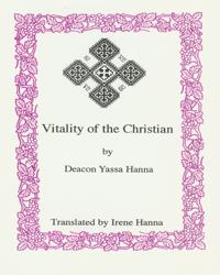 Vitality of the Christian
