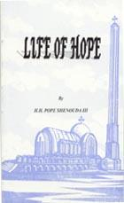 Life of Hope