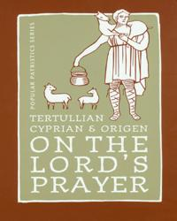 On The Lords Prayer