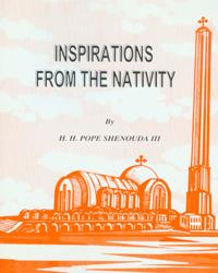 Inspirations From the Nativity