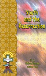 Youth and the Resurrection