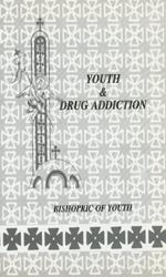 Youth and Drug Addiction