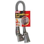 Air Conditioner Power Cord