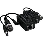 Audio Video Balun