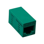 Cat6 Crossover Inline Coupler