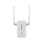 11AC 750Mbps Dual Band Wireless Extender Repeater/AP WiFi Repeater - EWAAY.COM