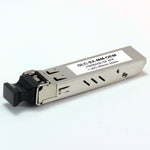 Cisco Compatible (GLC-SX-MM) GE SFP 1000MB SX Mini-GBIC 30-1301-02 - EAGLEG.COM