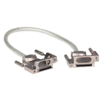 1M Cisco Compatible CAB-STACK-1M StackWise Cable - EAGLEG.COM