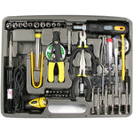 56 Pieces Computer Tool Kit - EWAAY.COM