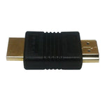 HDMI Gender Changer Male to Male - EWAAY.COM