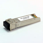 Cisco Compatible (SFP-10G-SR) 10G Base-SR Mini-GBIC Rev3