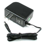 DC12V 2A Power Supply AC 120/240V 2.1mm Plug - EAGLEG.COM