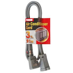 3Ft 14/3 Air Conditioner Power Extension Cord