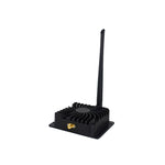 EP-AB003 8W Wireless WiFi Signal Booster Broadband Amplifiers - EWAAY.COM