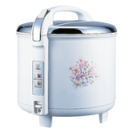 Tiger Electric Rice Cooker and Warmer 15-Cups JCC-2700