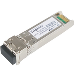 Cisco SFP-10G-LR Compatible 10GBASE-LR SFP+ Transceiver Module 1310nm SMF LC with DOM - 10km