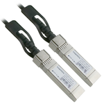 3M SFP+ 10GB Passive Direct Attach Copper Twinax Cable, 30AWG - EAGLEG.COM