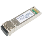 Cisco SFP-10G-SR Compatible 10GBASE-SR SFP+ Transceiver Module 850nm MMF LC with DOM - 330m