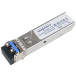 Cisco GLC-LH-SM Compatible 1000BASE-LX 1.25G SFP Transceiver Module 1310nm SMF LC with DOM - 10km