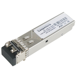 Cisco GLC-SX-MM Compatible 1000BASE-SX 1.25G SFP Transceiver Module 850nm MMF LC with DOM - 550m - EWAAY.COM