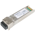 Cisco SFP-10G-BXD-I Compatible 10GBASE-BX10-D BiDi SFP+ Transceiver SMF LC Simplex 1330nm-TX/1270nm-RX with DOM - 10km
