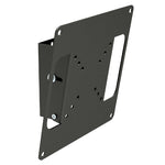 "TV Mount for 23~42"" Tilt, LCD-201TA - EAGLEG.COM"