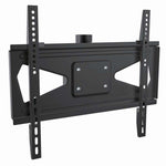 "LCD LED TV 1.5"" NPT Pipe Ceiling Mount 32~55"", 400x400, CE8-0644 - EWAAY.COM"