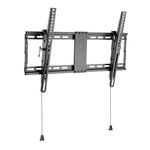 "TV Mount for 37""-80"" Tilt, Max 600x400 VESA LP59-46T - EWAAY.COM"