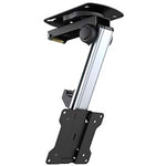 "Folding LCD LED Ceiling TV Mount 13 - 27"" LCD-CM211"