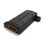 Active HDMI Extender Female to Female Built-In Equalizer - EWAAY.COM