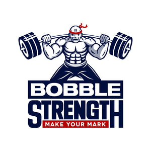Bobble Strength