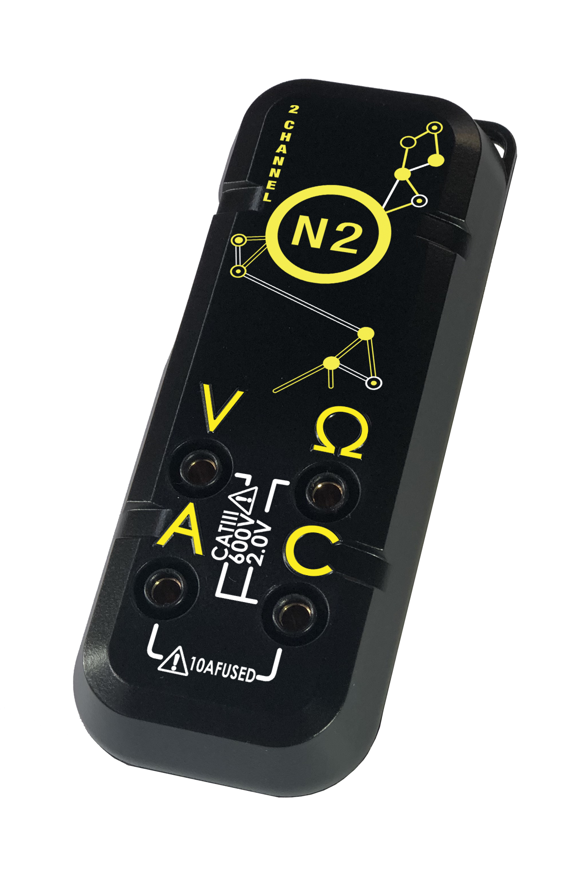 Curien has released the N2
