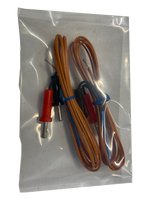 N2 K-Type Thermocouples