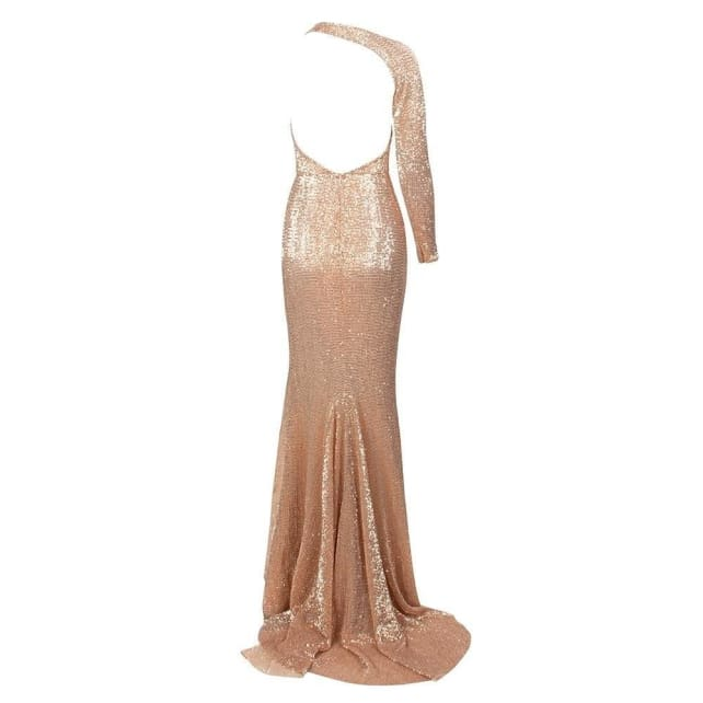 f811bb1887 Buy Sequin Dresses for Women Online, Sparkly Sequin Dresses