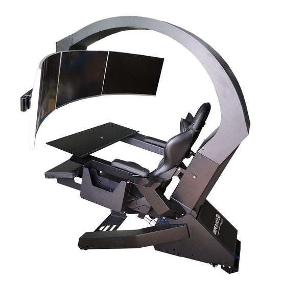 Imperatorworks Best Chairs For Work From Home Work Hard Play Longer Enjoy Imperator
