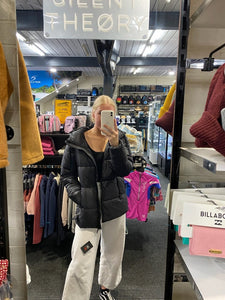 210520 - Courtneys Review on the Rip Curl Puffer