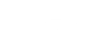 Aquatique Surf Shop