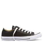 Chuck Taylor Core Canvas Low Black/White