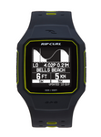 Search GPS Series 2 Watch