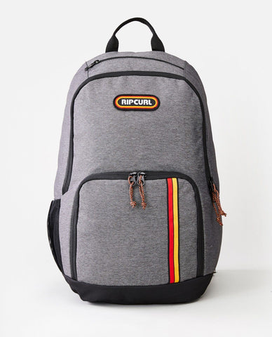 Evo 24L Surf Revival Backpack