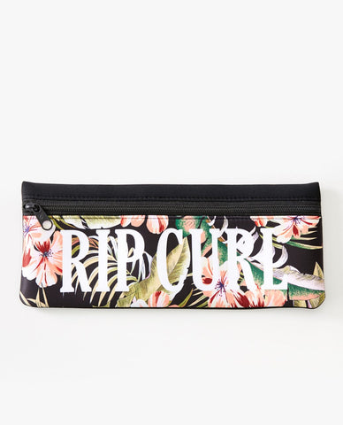 Long Variety Pencil Case