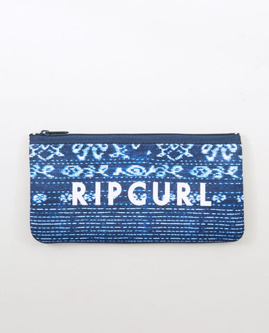 Variety Small Pencil Case