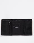 Playa Cove Surf Wallet