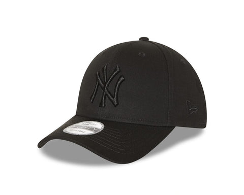 9Forty Hat - New York Yankees