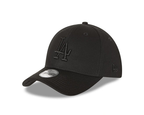 9Forty Hat - LA Dodgers