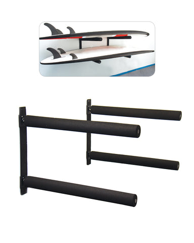 SUP/Longboard Stack Rack