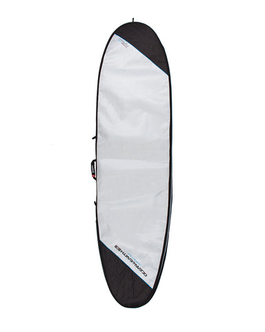 "Compact Day 9'6"" Longboard Board Cover"