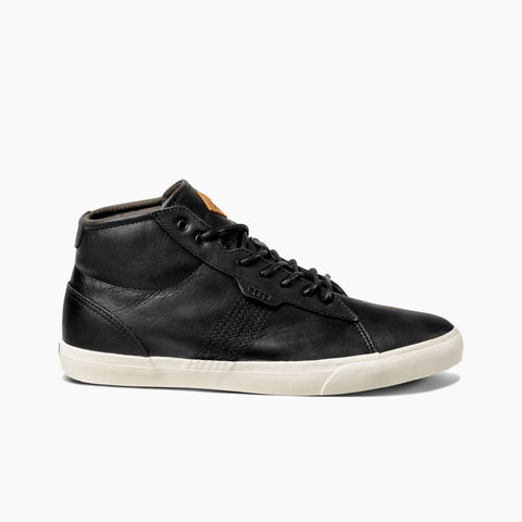 Ridge Mid Lux Shoe